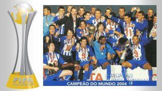 intercontinentale2004-wp