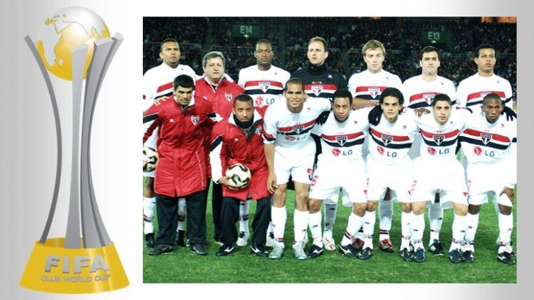 intercontinentale2005-wp
