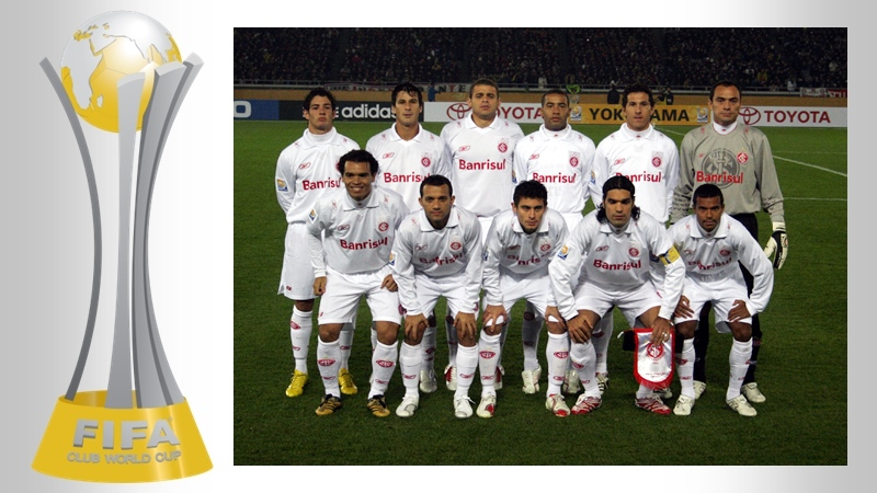intercontinentale2006-wp