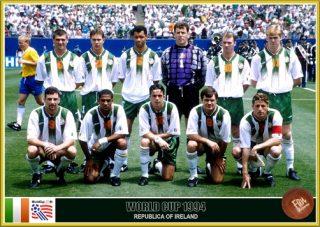 irlanda-team-1994-mcksjdfjhfy