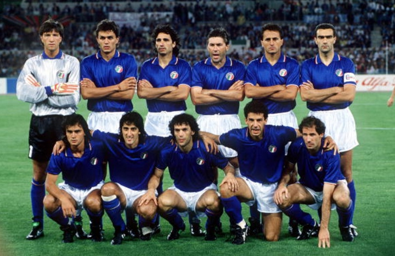 ita-squad-1990-cxx-6453-wp