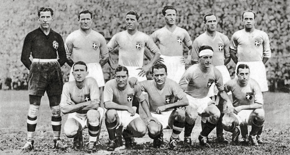 ita1934-mondiali-finale-wp