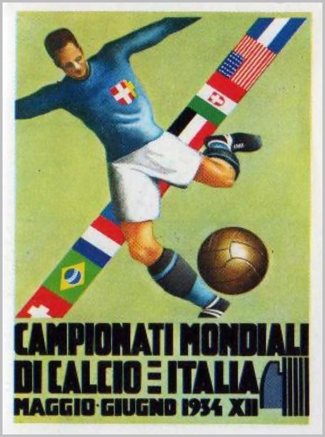 ita1934-mondiali-poster-wp