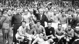 ita1938-mondiali-wp