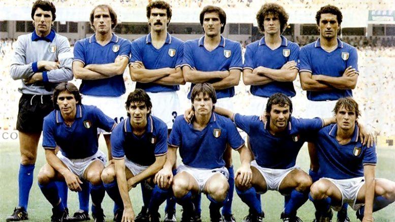 italia-1982-team-ahhux-90okis-wp