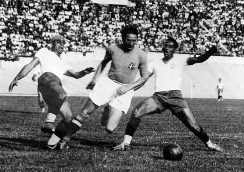 italia-brasile-1938-mondiali-wp