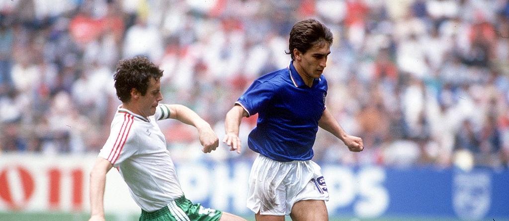 italia-bulgaria-messico-1986_galderisi-dimitrov-wp
