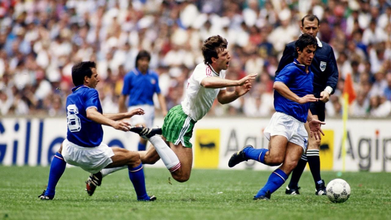 italia-bulgaria-messico-1986_pmyfdun6x4z5k