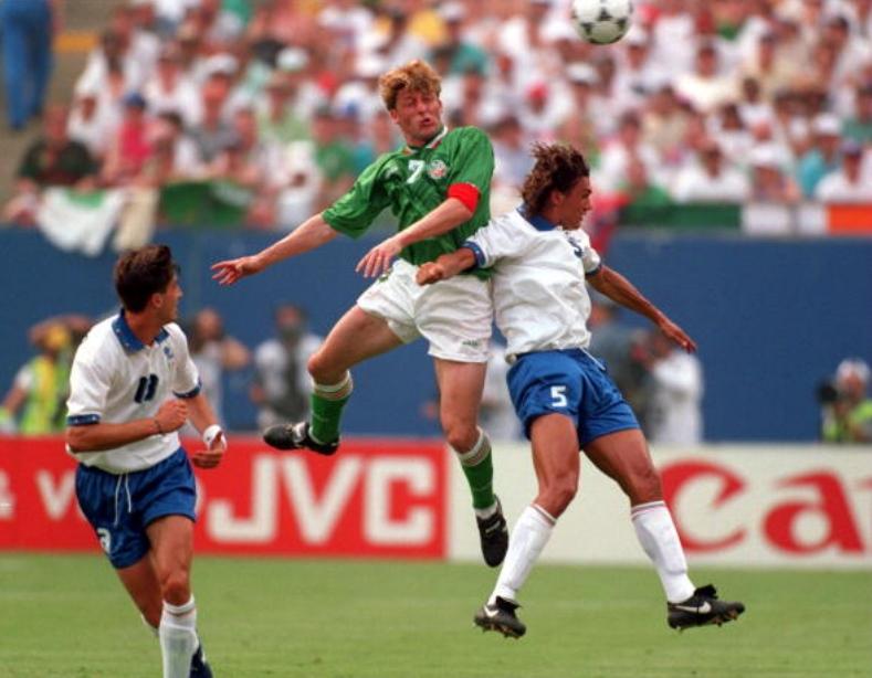italia-irlanda-1994-cnvmcbchshef6sdf-wp