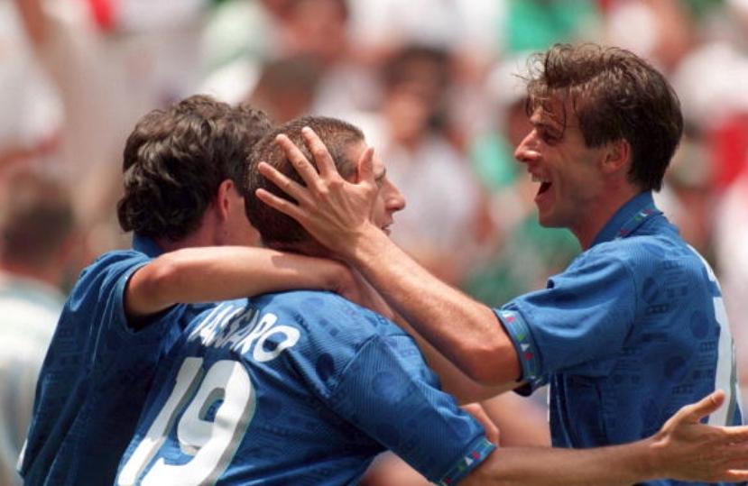 italia-messico-1994-cnvmcbchshef6sdf-wp