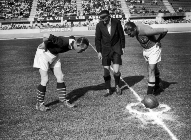 italia-norvegia-1938-mondiali-wp