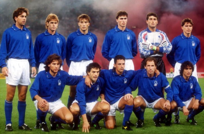 italia-scozia-1993-podfkjdf8-wp