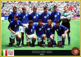 italia-team-1994-mcksjdfjhfy