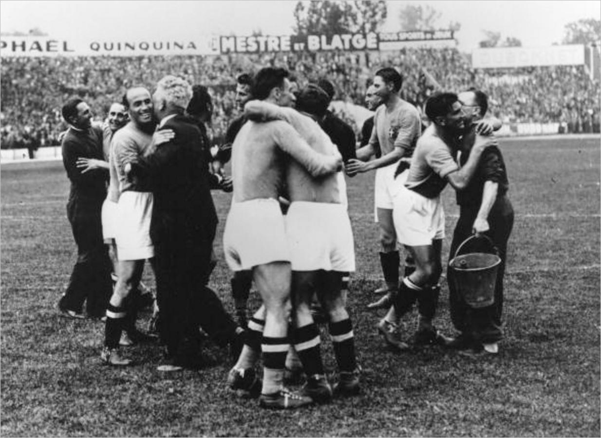 italia-ungheria-de3re--1938-mondiali-wp