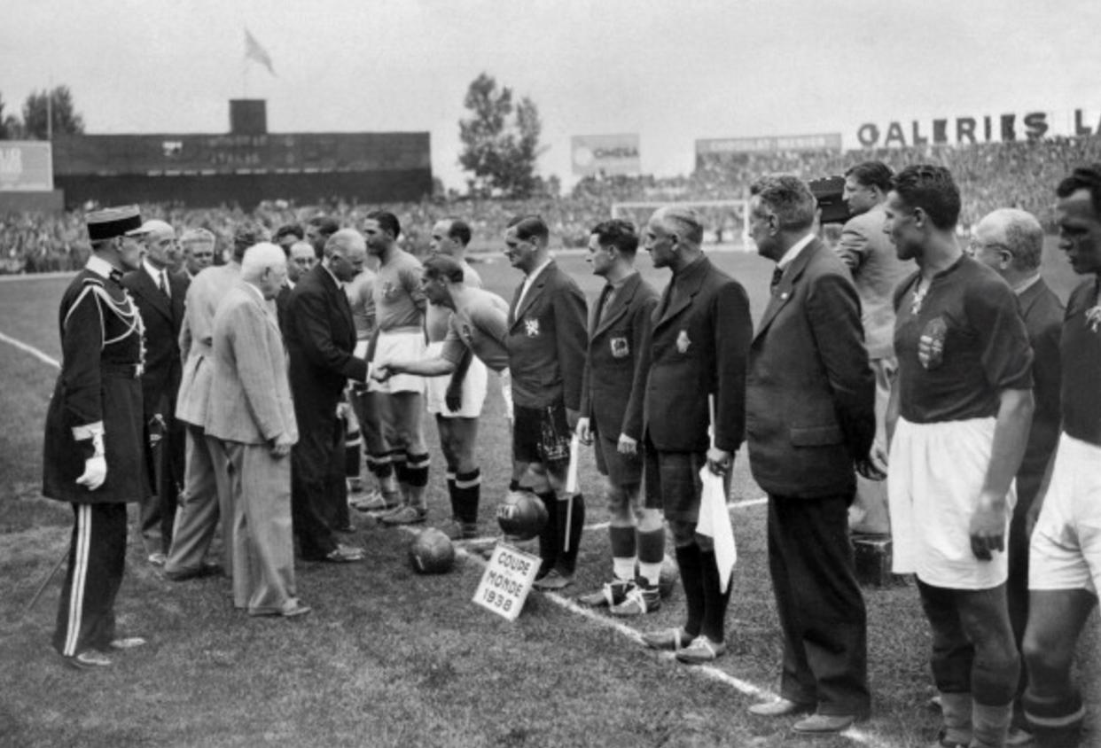 italia-ungheria-dfre--1938-mondiali-wp