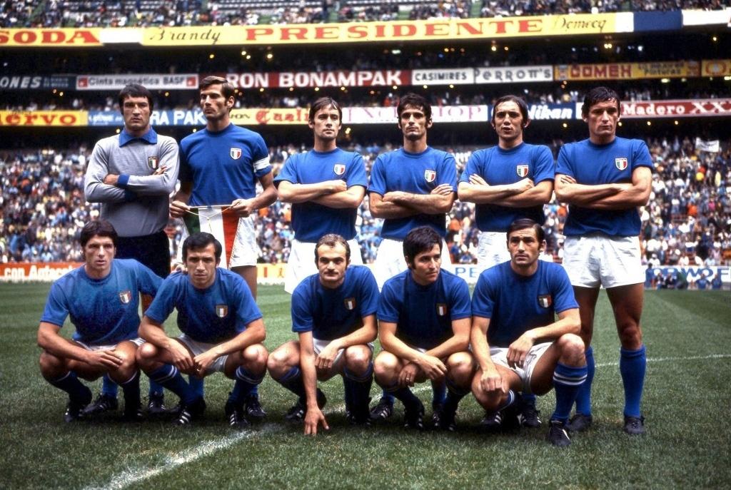 italy-team-1970-cvnd-wp