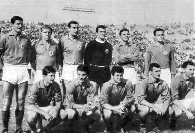 jugoslavia1962-wp