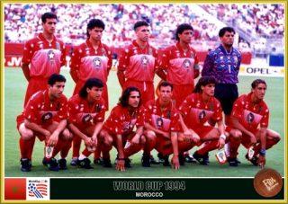 marocco-team-1994-mcksjdfjhfy