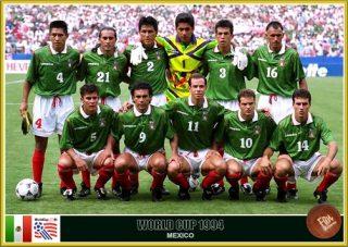 messico-team-1994-mcksjdfjhfy