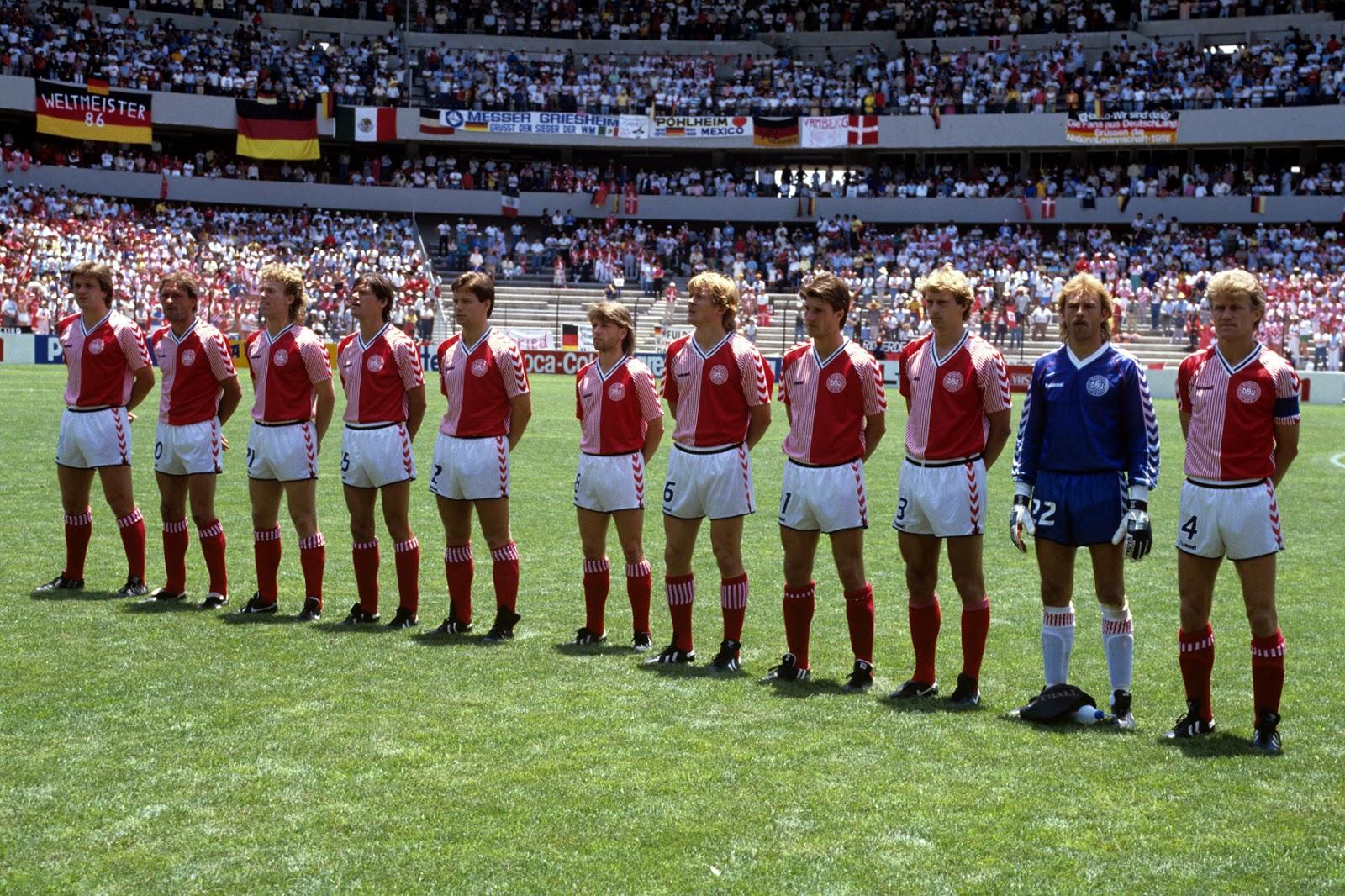 mexico-1986-denmark-danemark-coupe-du-monde
