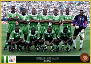 nigeria-team-1994-mcksjdfjhfy
