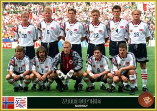 norvegia-team-1994-mcksjdfjhfy