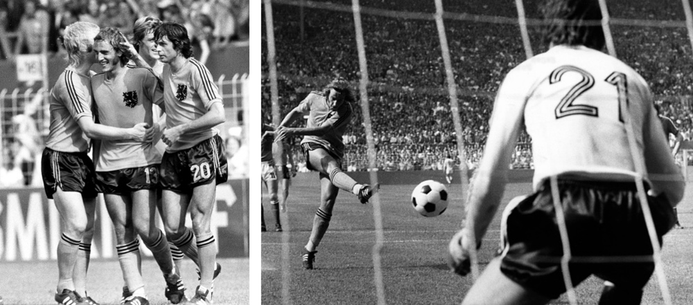 olanda-bulgaria-1974-cwed-wp