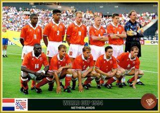 olanda-team-1994-mcksjdfjhfy