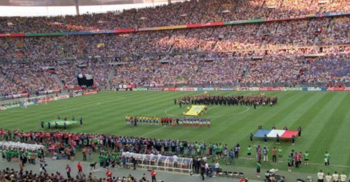 SHEVCHENKO Andriy: Uno sguardo, due destini | Il football