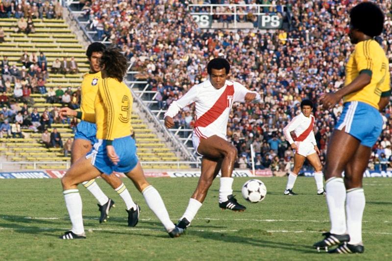 peru-brazil-1978-cubillas-sdposd-wp
