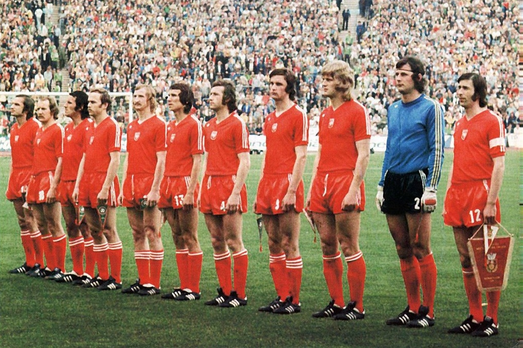 polonia-team-1974-xnnsu-wp