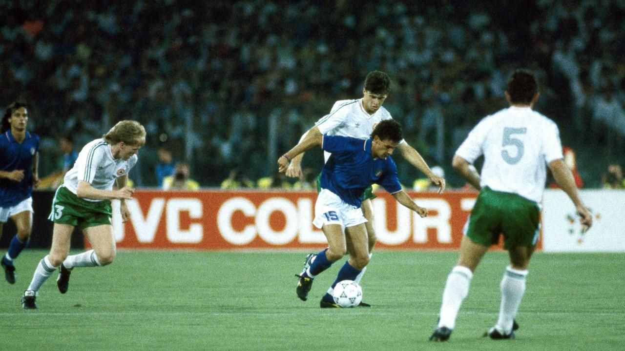 roberto-baggio-italy-v-ireland-world-cup-1990_18eaz3u77dr6217ihsi4z6xy9l