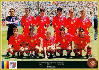 romania-team-1994-mcksjdfjhfy