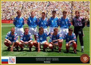 russia-team-1994-mcksjdfjhfy