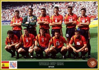 spagna-team-1994-mcksjdfjhfy