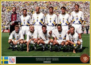 svezia-team-1994-mcksjdfjhfy