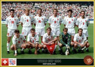 svizzera-team-1994-mcksjdfjhfy