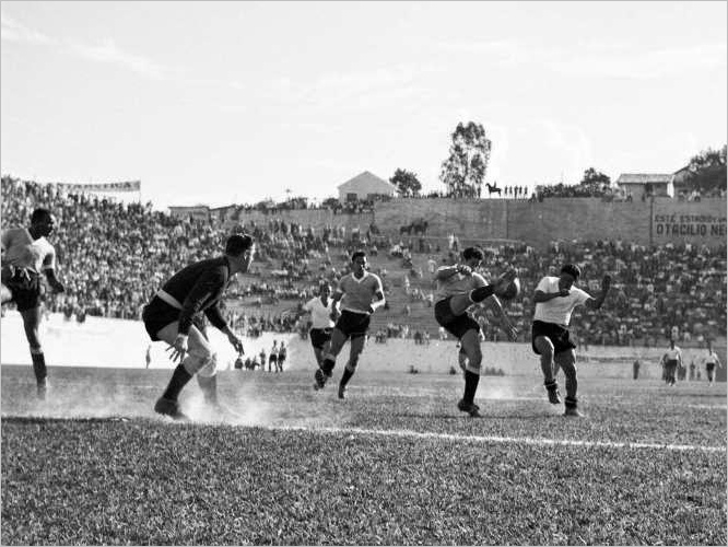 uruguay-bolivia-1950-wp