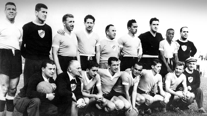 uruguay1950-dfe-squad-wp