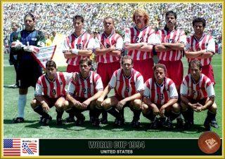usa-team-1994-mcksjdfjhfy