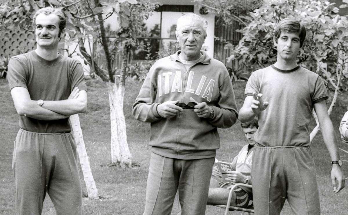 valcareggi-team-1970-cvnd-wp