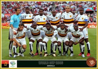 2006-teams-200rdfs-angola