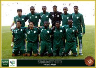 2006-teams-200rdfs-arabia