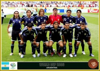2006-teams-200rdfs-argentina