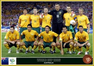 2006-teams-200rdfs-australia