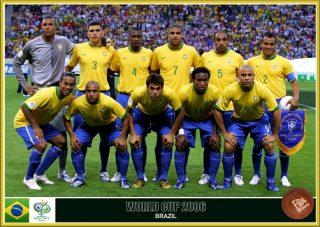 2006-teams-200rdfs-brasile