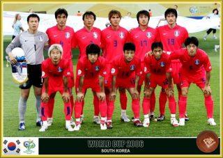 2006-teams-200rdfs-corea