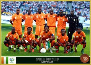 2006-teams-200rdfs-costa