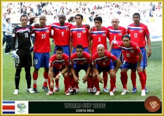 2006-teams-200rdfs-costarica