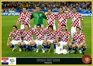2006-teams-200rdfs-croazia